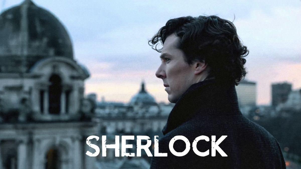 Создатель «Шерлока» пообещал 5 сезон сериала