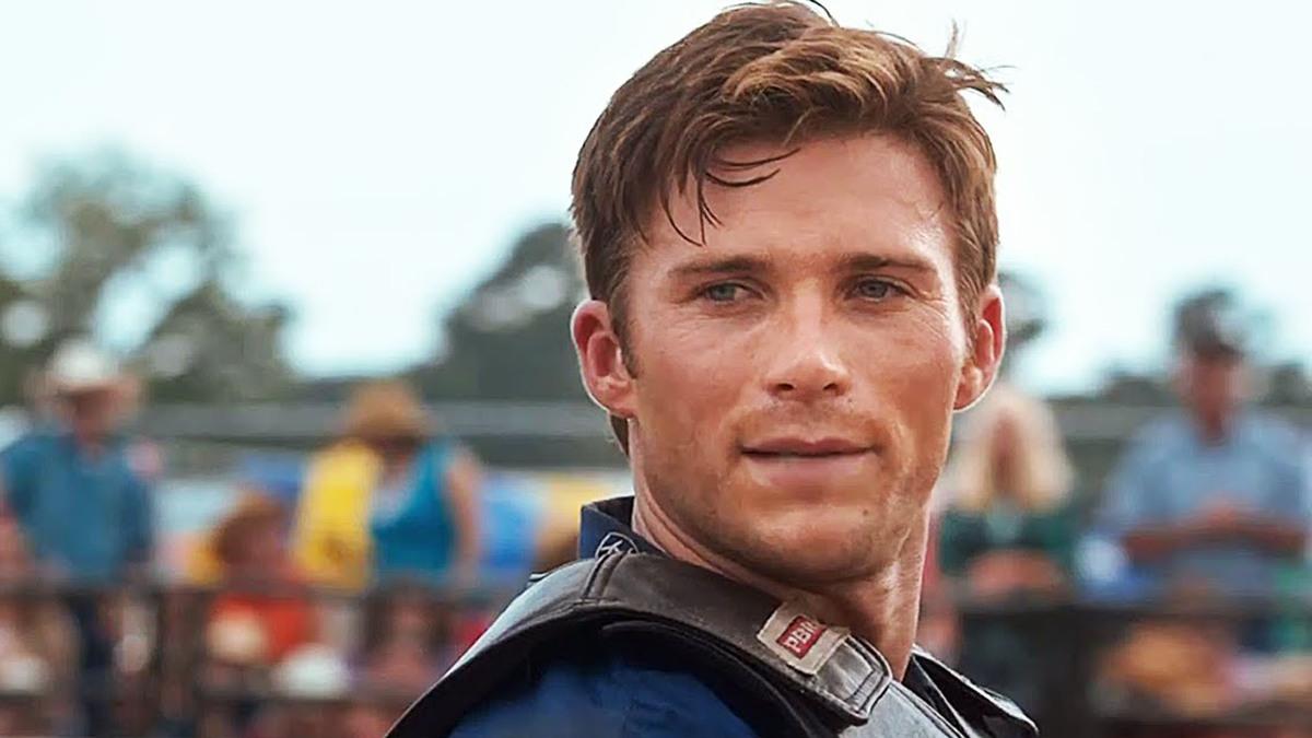 Скотт Иствуд: «Из-за Пола Уокера роль в «Форсаж 8» будет для меня особенной»