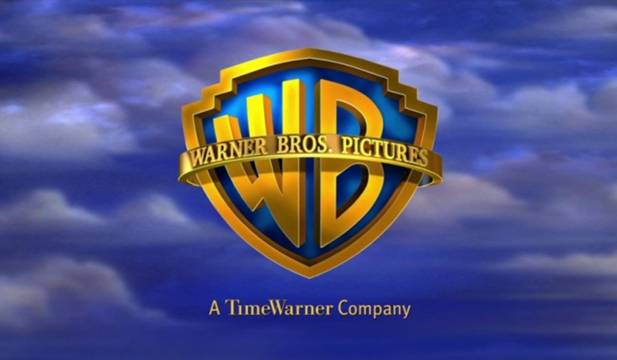 Warner Bros. организует новый конец света