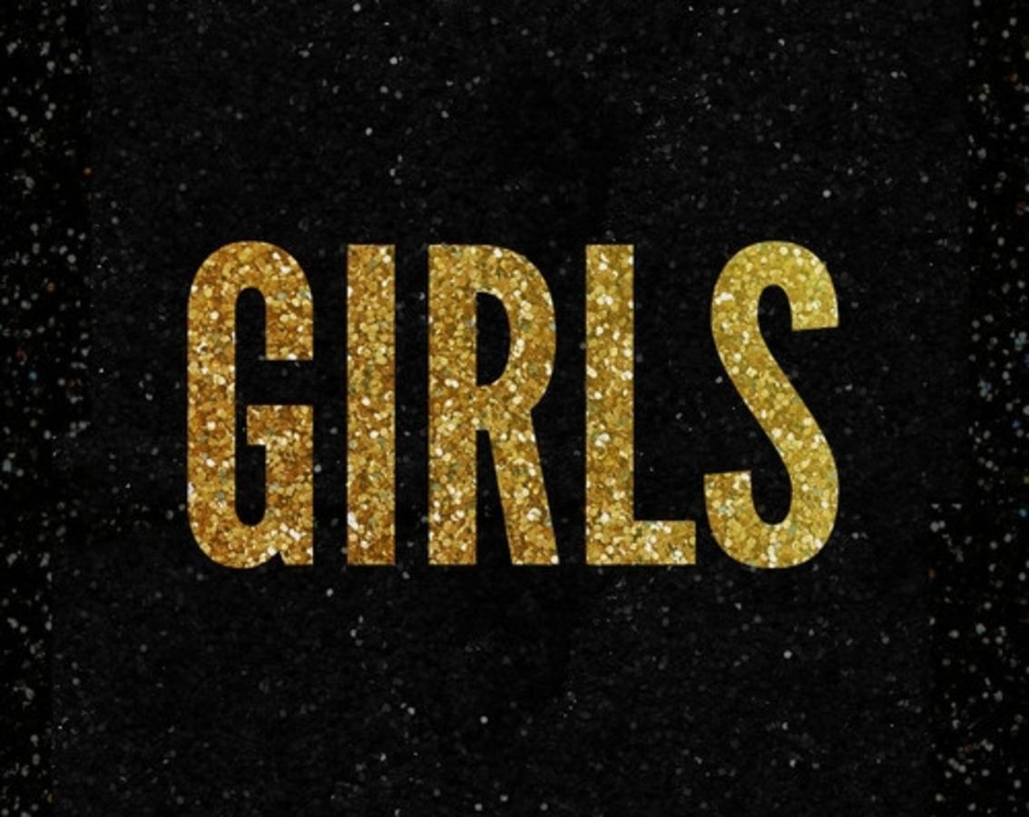 Новая песня Дженнифер Лопес - Girls
