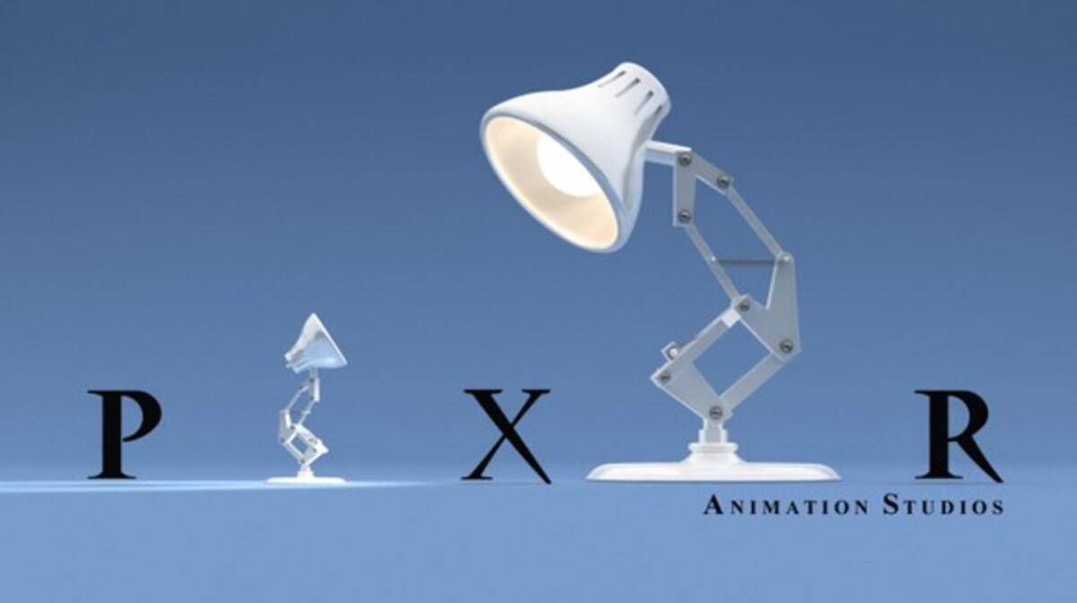 Pixar лишилась единственного режиссера-женщины