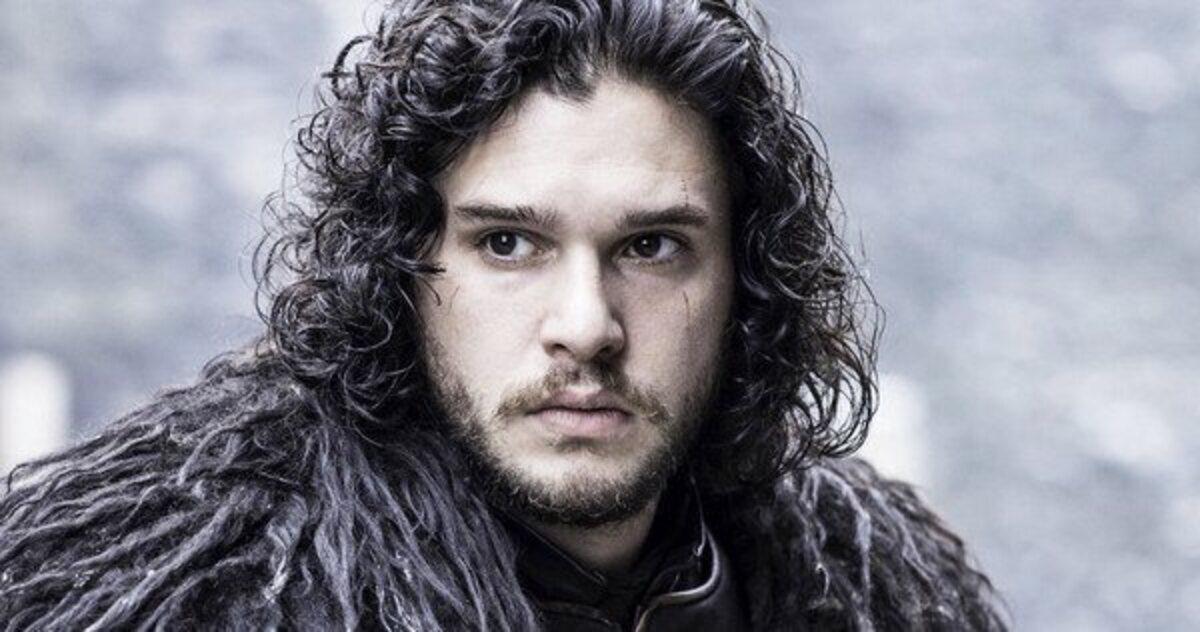 Руководство HBO подтвердило имя отца Джона Сноу