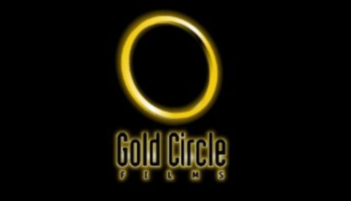 Gold Circle Films экранизирует «Дуэлянта»
