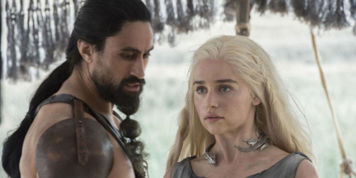 IMDb назвал самые популярные сериалы 2016 года