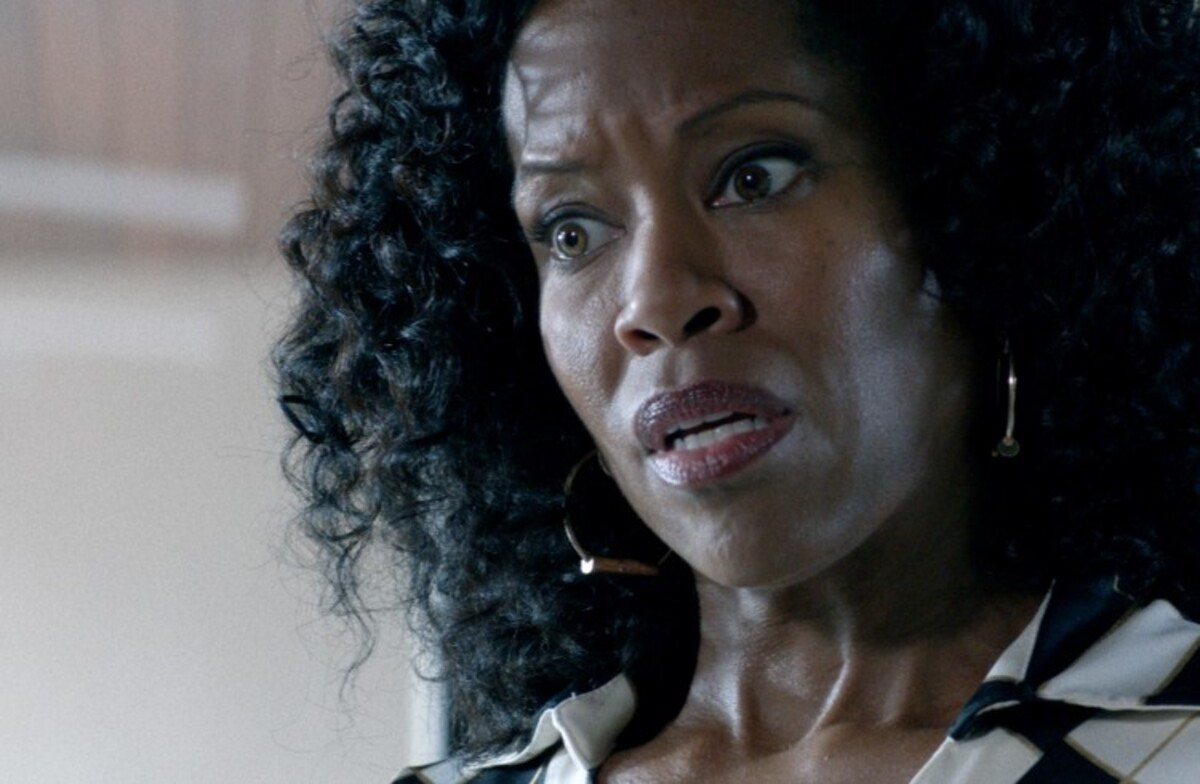 Сериал «Преступление по-американски» продлен на 3 сезон