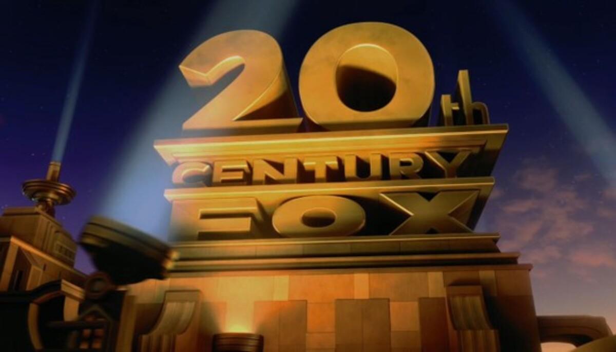 20th Century Fox ищет оригинальные сценарии
