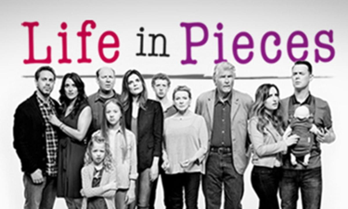 Сериал «Жизнь в деталях» продлен на 2 сезон
