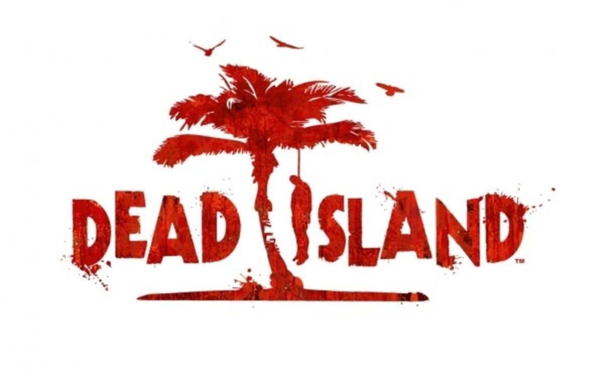 Lionsgate экранизирует «Мертвый остров»