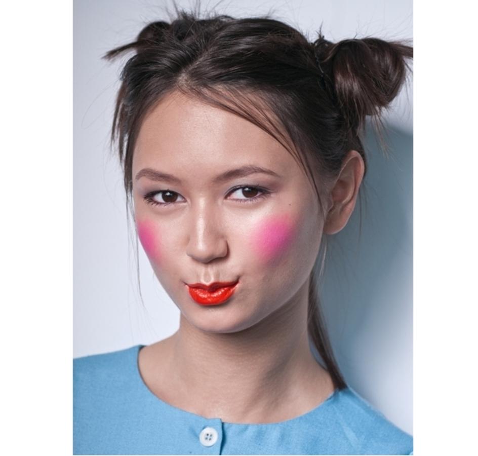 Секреты красоты: пять мифов о косметике