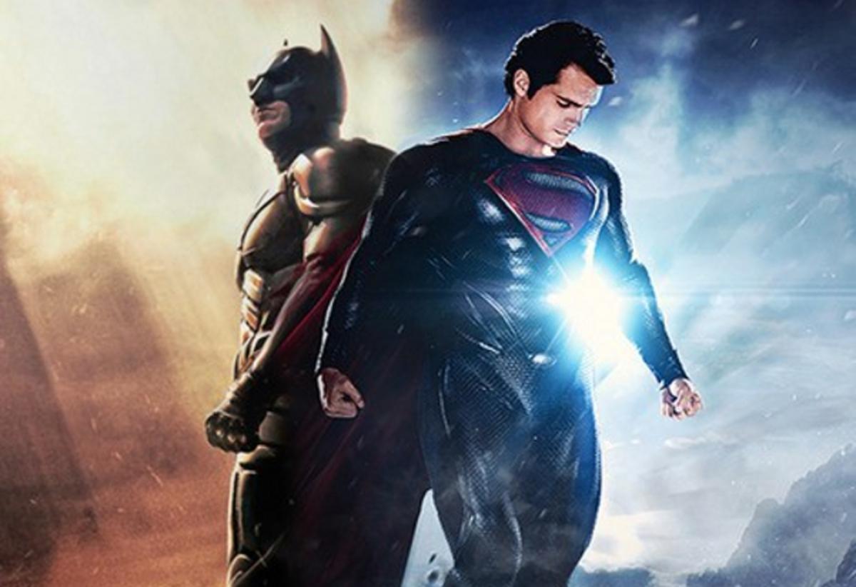 Премьера «Бэтмена против Супермена» перенесена