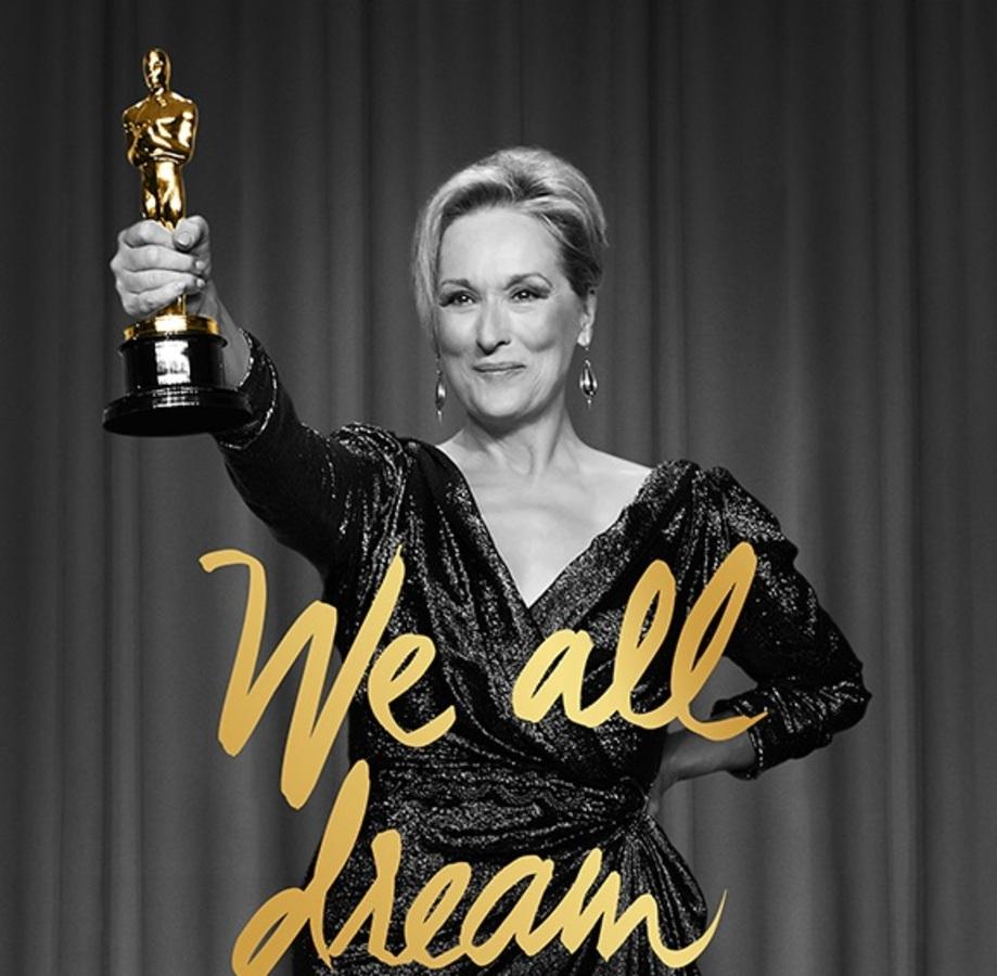 В Лос-Анджелесе объявили список номинантов на «Оскар» 2016