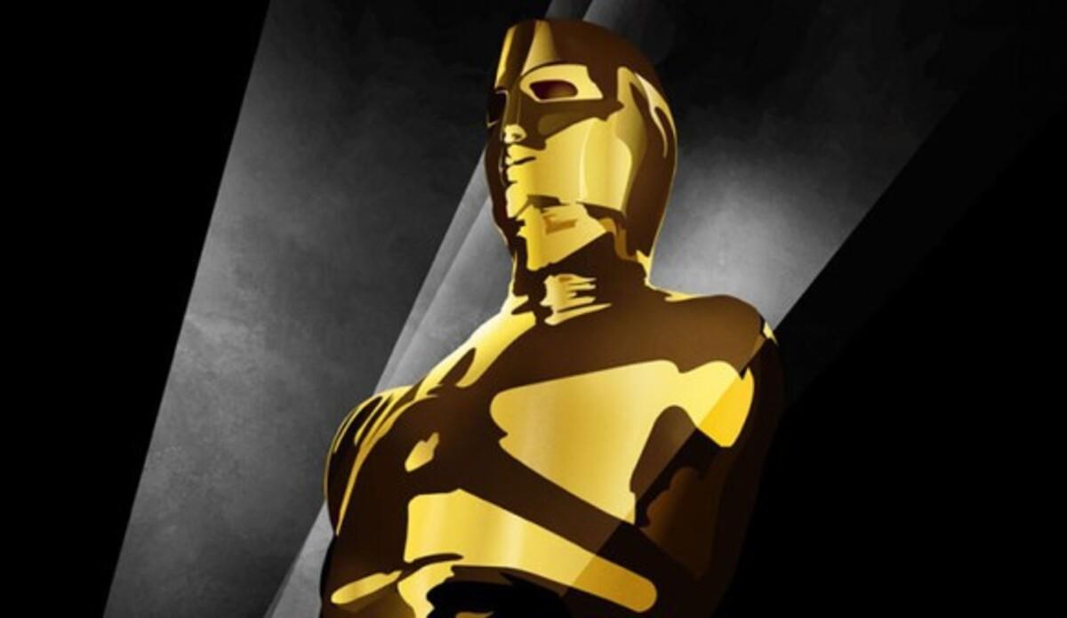 Претенденты на «Оскар» в номинациях «Лучший актер второго плана» и «Лучшая актриса второго плана»