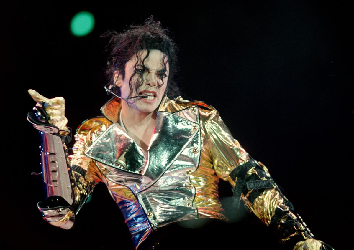 Знаменитое ранчо Майкла Джексона продается за 100 миллионов долларов
