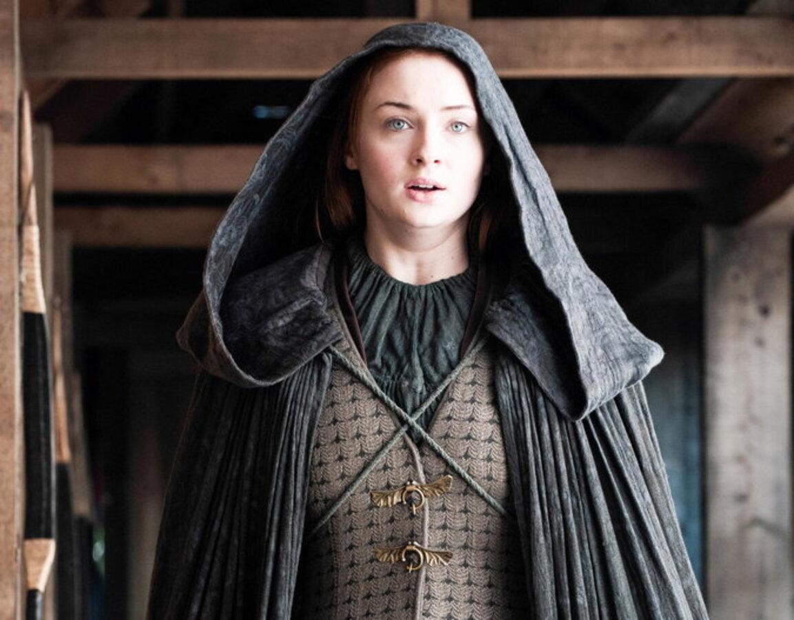 Финал 5 сезона «Игры престолов» посмотрели 8 млн человек