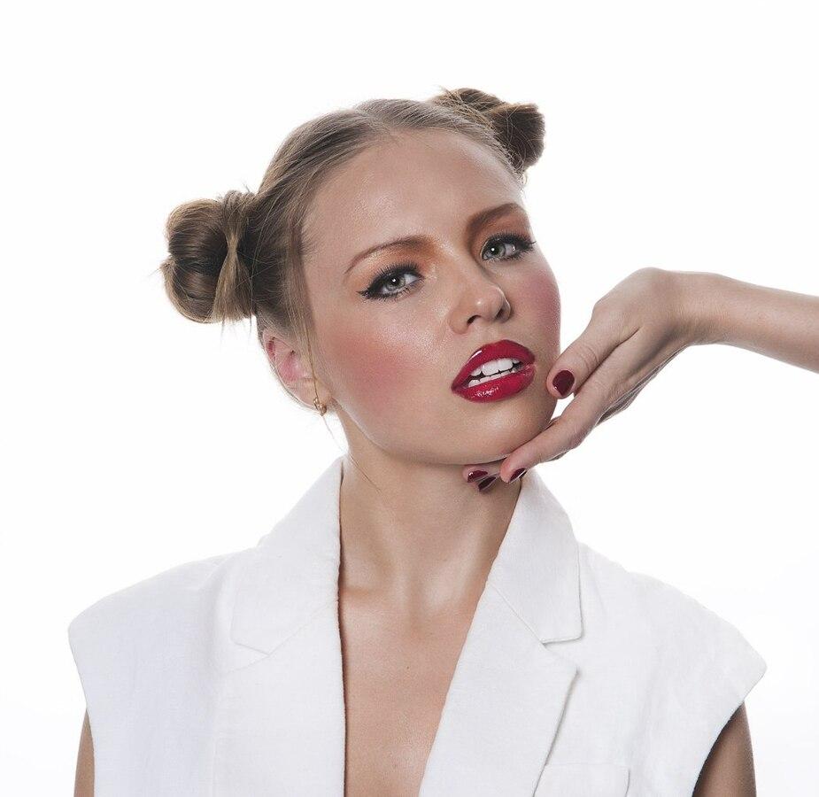 Новая рубрика ПОПКОРНNews: Секреты красоты