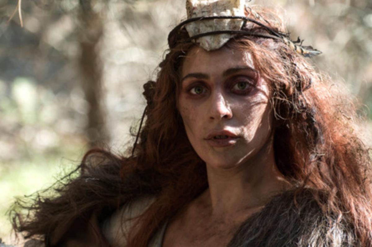 «Американскую историю ужасов» продлили сразу на два сезона