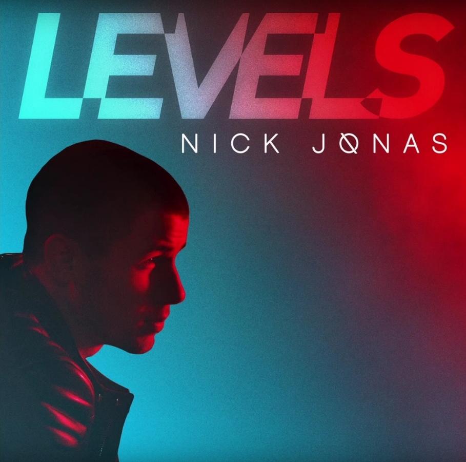 Ник Джонас представил новую песню — Levels