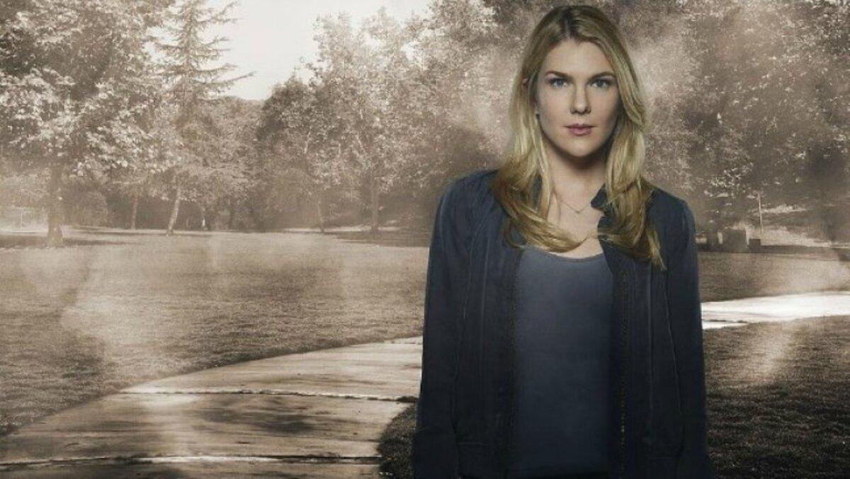 Лили Рэйб вернется в «Американскую историю ужасов» в роли серийного убийцы