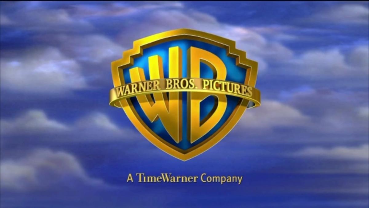 Warner Bros. экранизирует жизнь Моисея