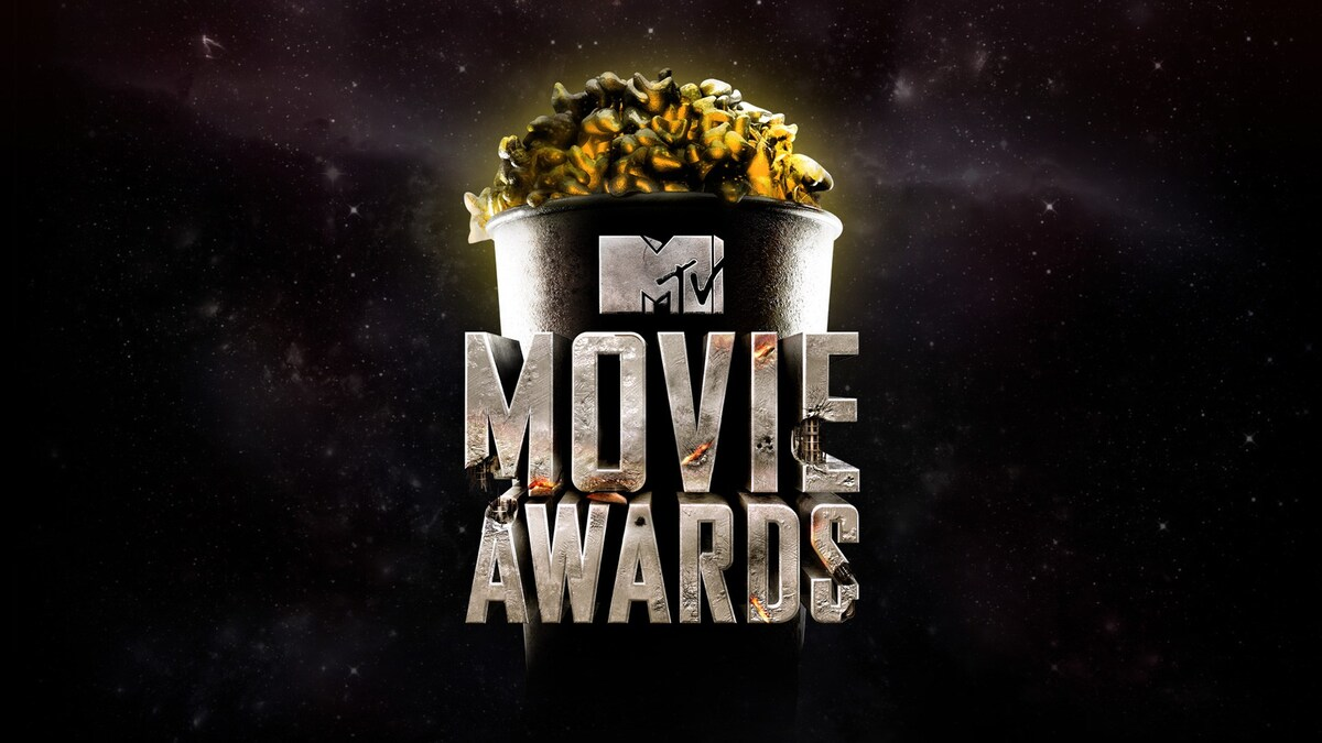 MTV Movie Awards 2017 вручит награды телесериалам