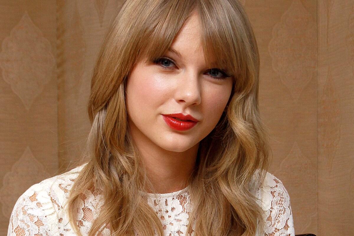 Тейлор Свифт отказалась спеть на свадьбе миллиардера за $3 млн