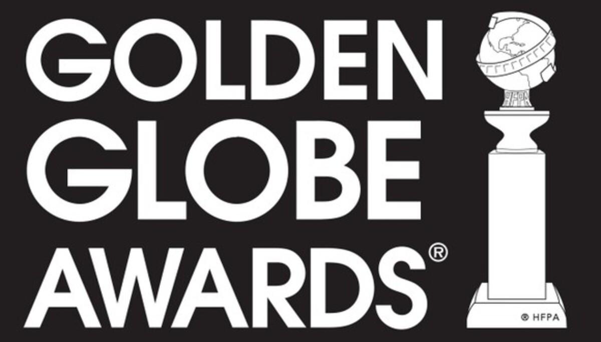 Стали известны имена ведущих 68-й церемонии Golden Globes