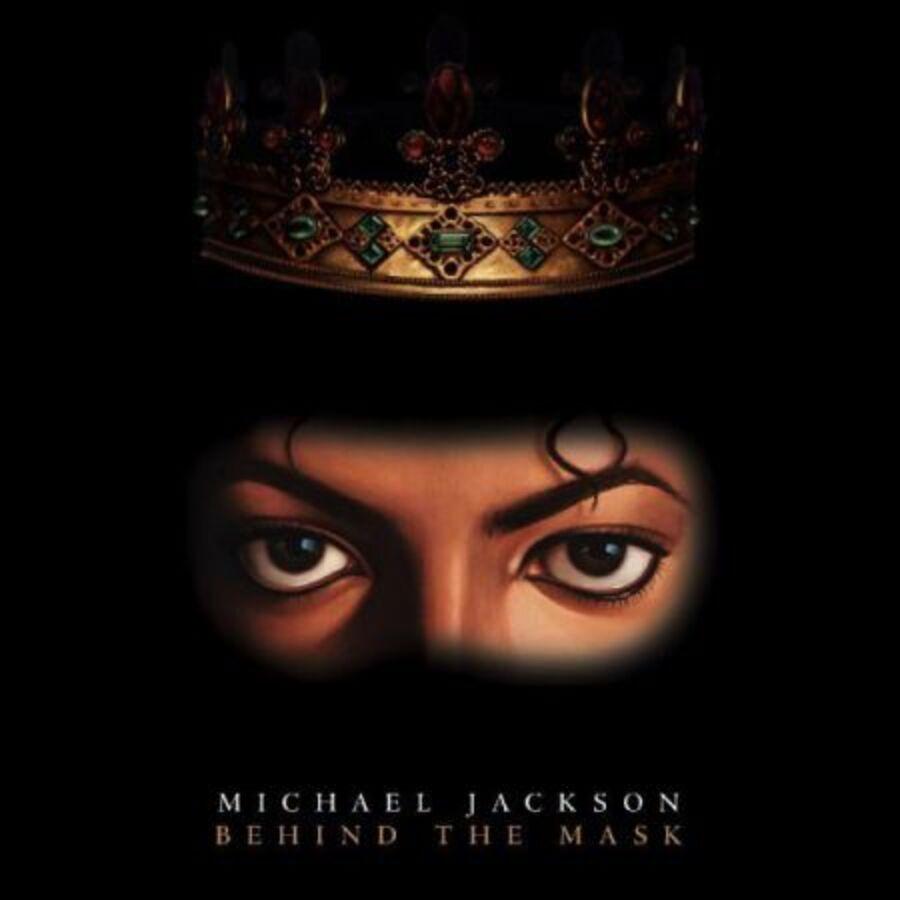 Создатели нового видео Майкла Джексона обратились к фанатам за помощью