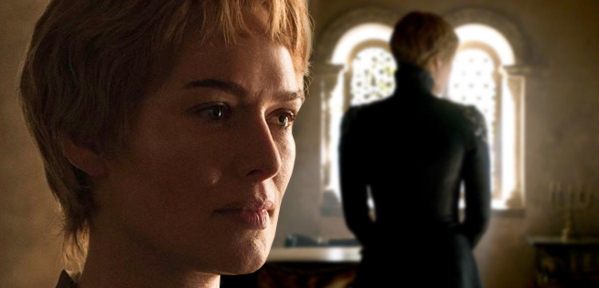 Лина Хиди прокомментировала события финала 6 сезона «Игры престолов»
