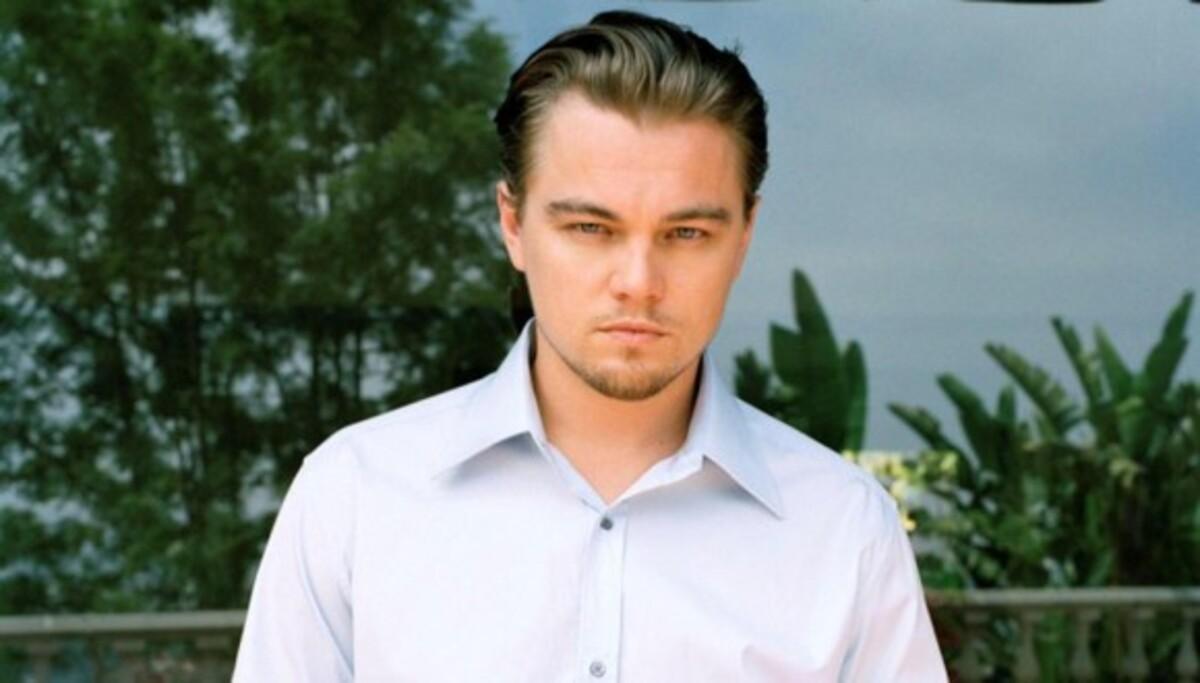 Самый кассовый актер 2010 года