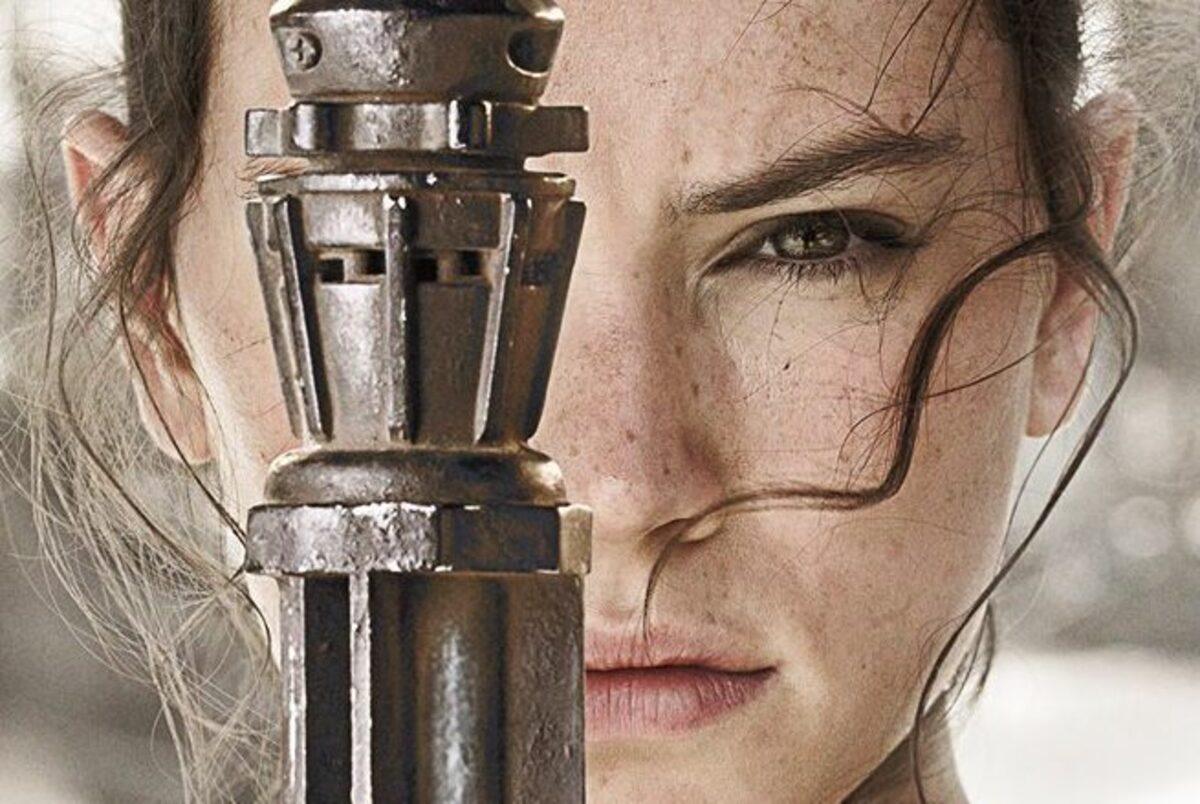 8 эпизод Звездных войн возглавил рейтинг самых ожидаемых фильмов 2017