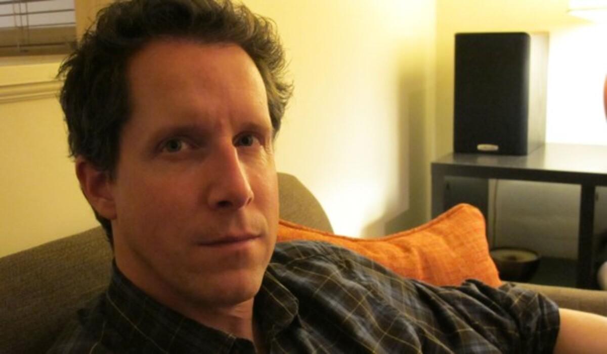 Сценарист видеоигры Halo: Reach напишет экшн для Warner Bros.