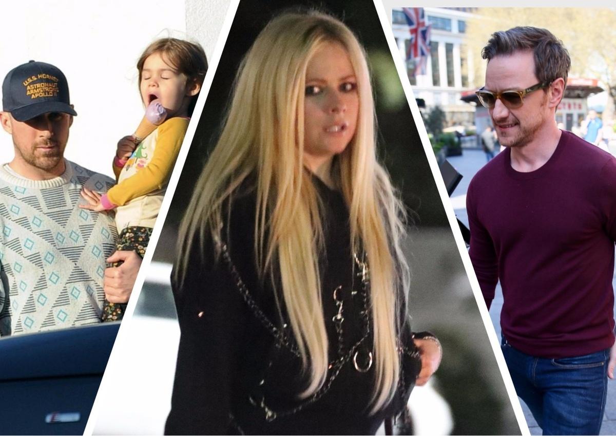 Долгожданный камбэк: Аврил Лавин анонсировала первый за 5 лет новый сингл