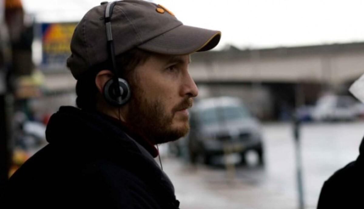Даррен Аронофски снимет новый фильм о Супермэне