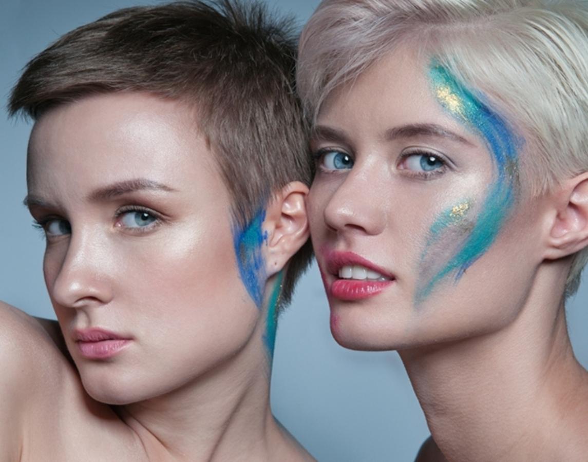 Секреты красоты: кисти для макияжа МAC из лимитированной коллекции