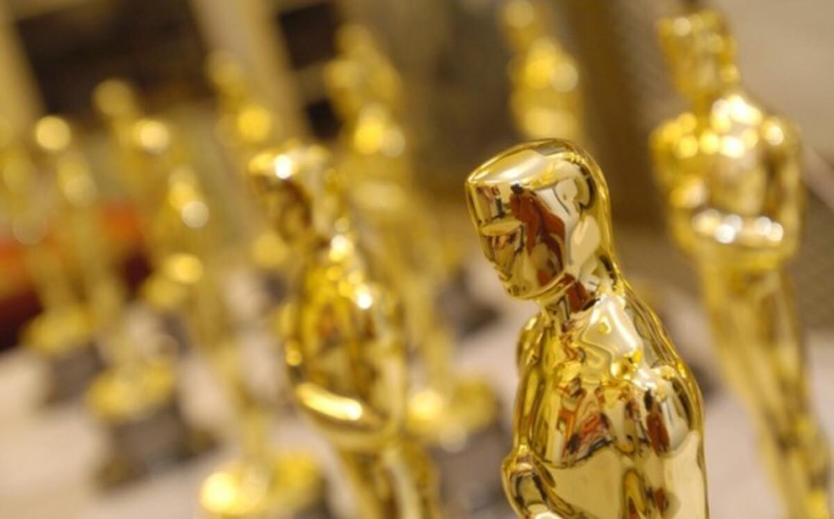 Оскар: электронное голосование в 2012?