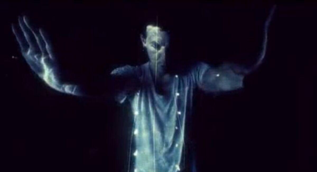 Премьера клипа Linkin Park  - Waiting For The End