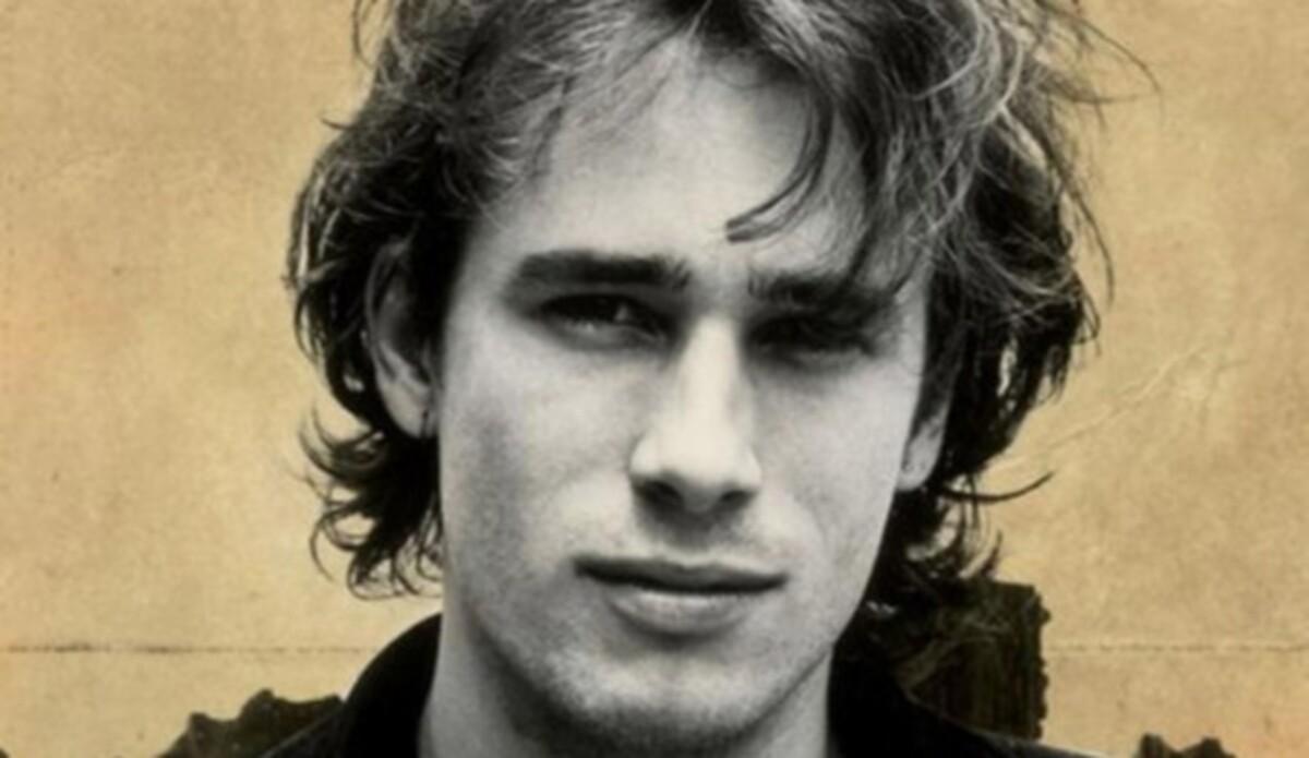 Джейк Скотт снимет биографический фильм о музыканте Джеффе Бакли