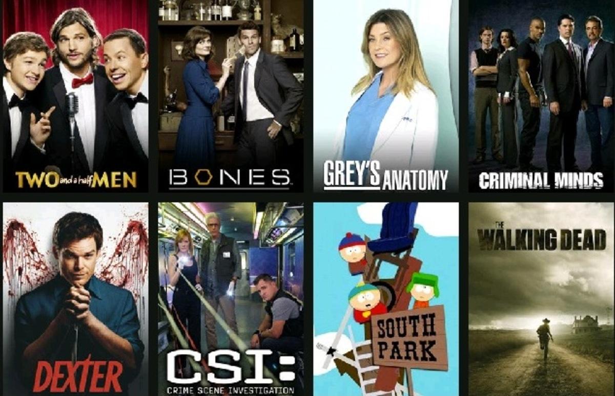 Какие сериалы стоит смотреть разным знакам Зодиака