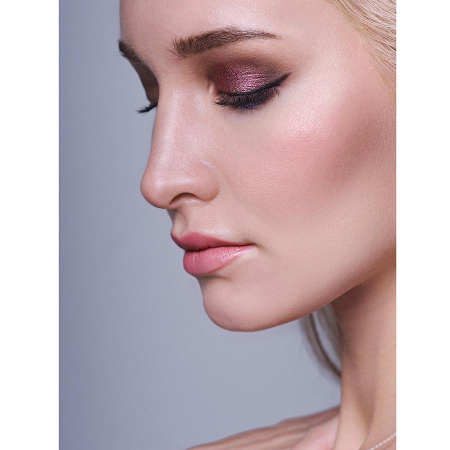 Секреты красоты: минеральные рассыпчатые румяна и бронзеры Bellapierre