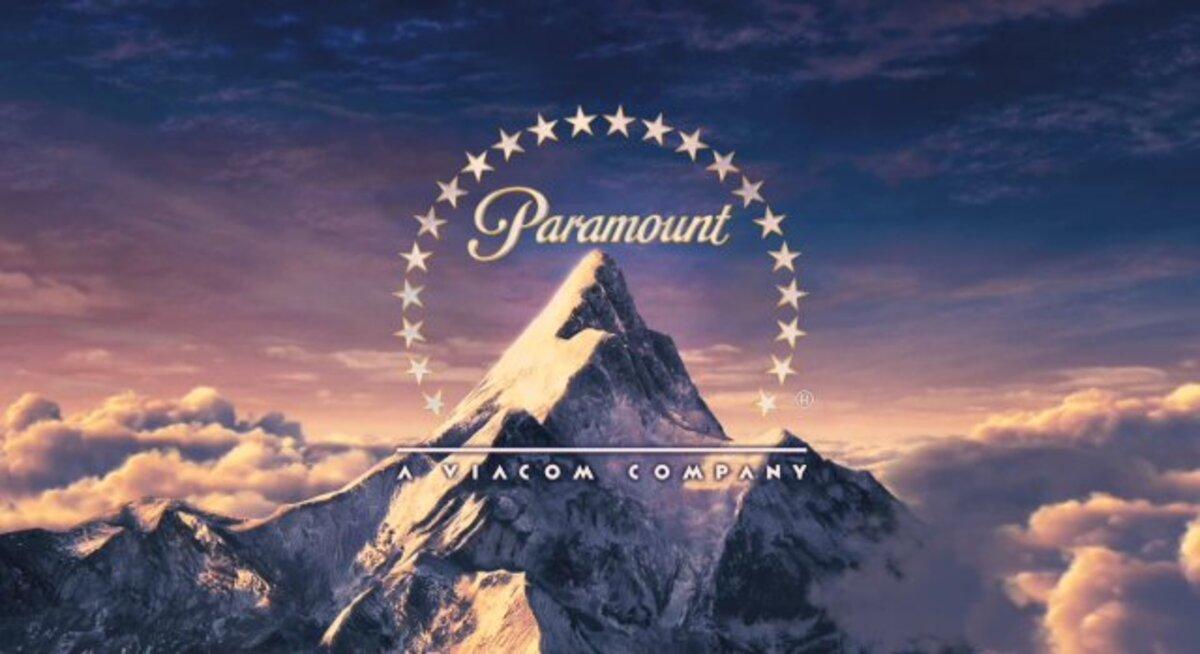 Paramount Pictures задумала новый «инопланетный» проект