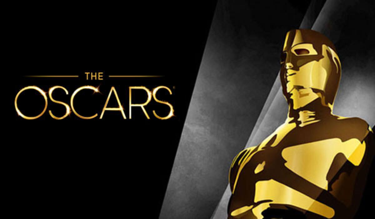 Полный список номинантов на «Оскар» 2017