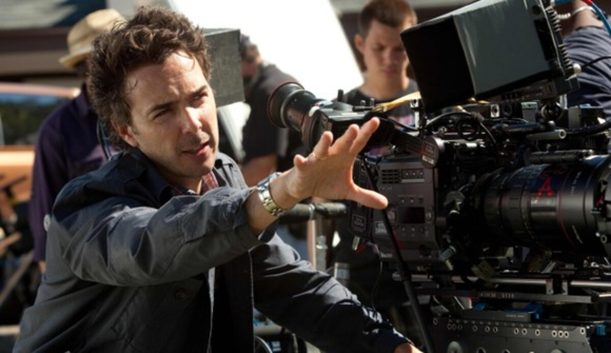 20th Century Fox и Джеймс Кэмерон предпочли Шона Леви