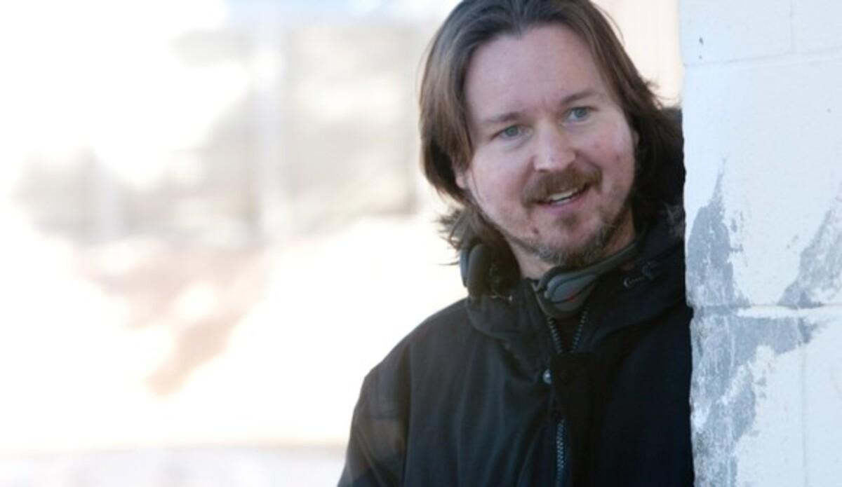 Мэтт Ривз снимет фильм о захвате Земли чужаками