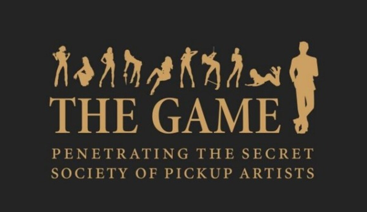 MGM экранизирует «Игру»