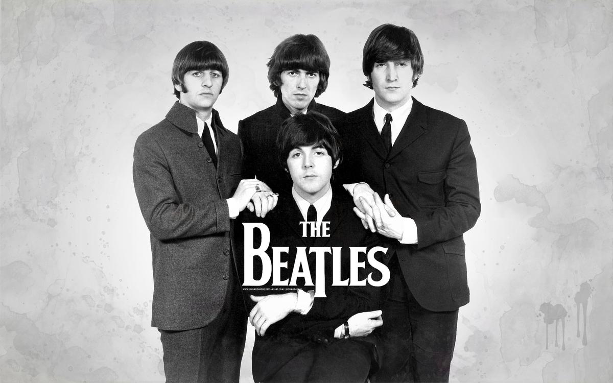 Первый контракт легендарных The Beatles будет продан на аукционе