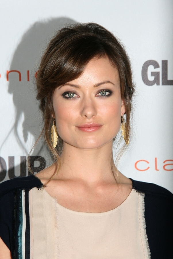 Оливия Уайлд дебютировала в качестве режиссера