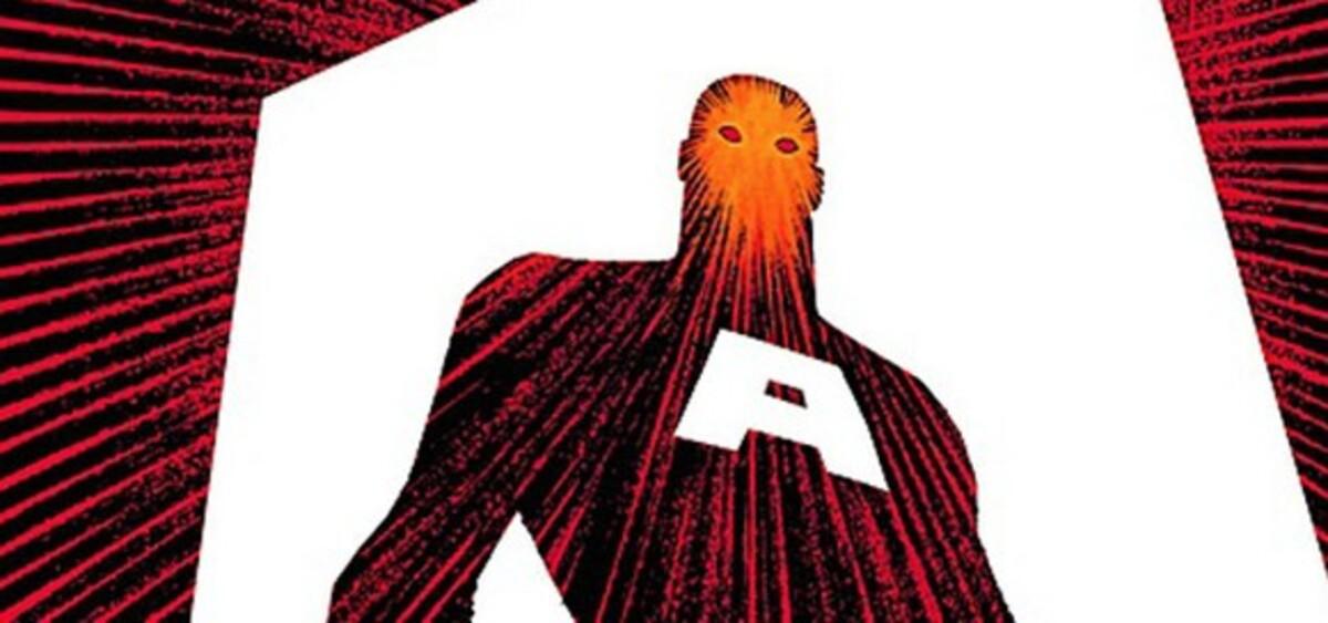 Персонаж из комиксов «Могучий» станет киногероем