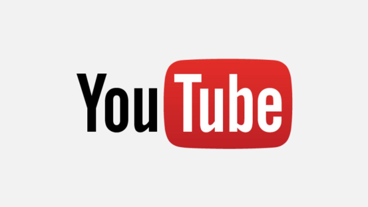К концу 2015 года YouTube станет частично платным