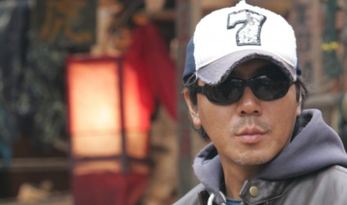 Южнокорейский режиссер Ким Джи-Вун дебютирует в Голливуде