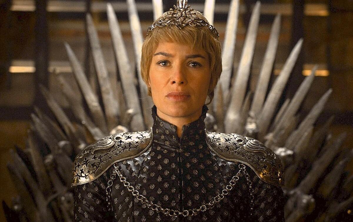 Мизинец выжил, а Бран Старк стал Королем Ночи: топ 5 фанатских теорий о финале «Игры престолов»